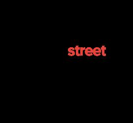 Govaplast-street_TransparantBackgrnd - ridotto 200